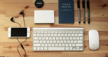 Five online tools that very handy for 1st year college