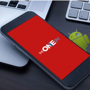 Android phone camera bug app TheOneSpy Review