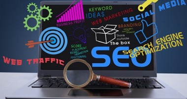 7 Deadly Sins of SEO and Online Marketing