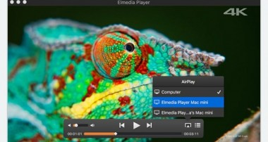 Tricks And Tips To Download Flash Videos On Mac Devices