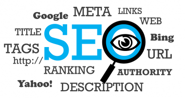 Get The Most Out Of SEO By Changing Your Mindset   Steven Wyer