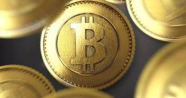 Should You Buy Bitcoins Now Or Wait For Few More Months?