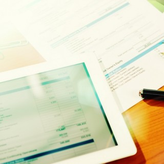 Business Accounting Software: How it helps in small scale businesses?