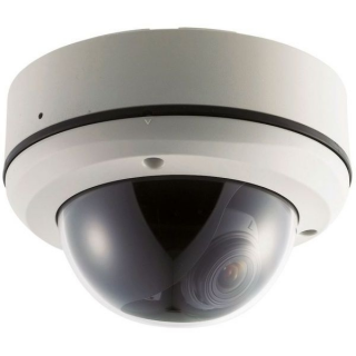 CCTV Buying Guide for Beginners