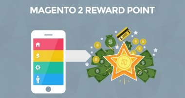 Know All About Magento 2 Reward Points