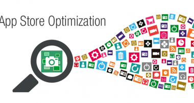 Utilize the Major Service Involved In App Store Optimization