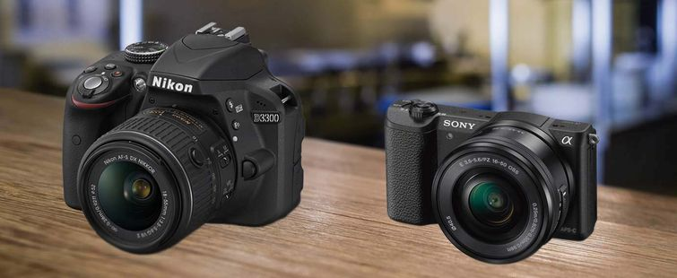 dslr-vs-mirrorless_size6_w_755