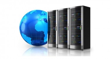 Selecting Cheap Website Hosting That Meets Your Requirements