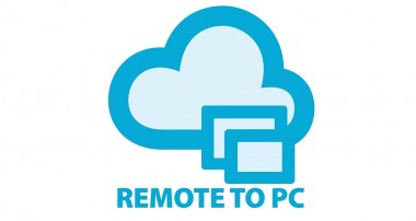 RemoteToPC provides monitoring and remote control tools for IT people