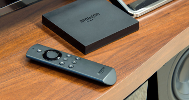 Buy A Amazon Streaming Box Device To Access The Great Entertainment