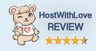 HostWithLove Review – Indeed A Host with Love