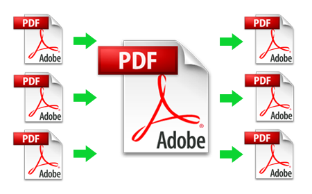 pdf-split-and-merge