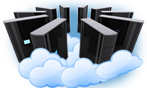 virtual-server-cloud-computing
