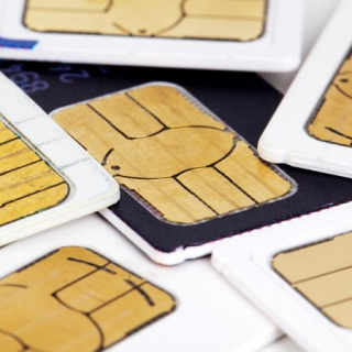 Tips To Save Your Money By Using Sim Only Deals