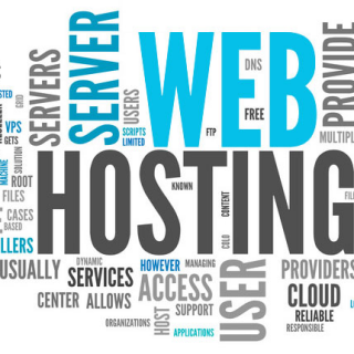 Why Be Limited When You Can Get Unlimited Web Hosting
