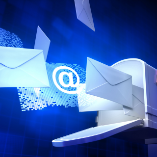 Obtain Temporary Email Address within two Easy Steps on Spot