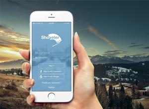 app-sho