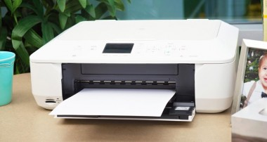What Features to Look Out for When Buying a Printer