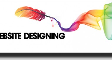Top 3 Web Designing Trends You Must Know