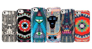 Find your most artistic phone cases the easy way