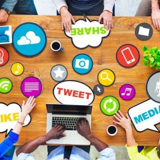 Why You Should Invest in Social Media Marketing in 2017