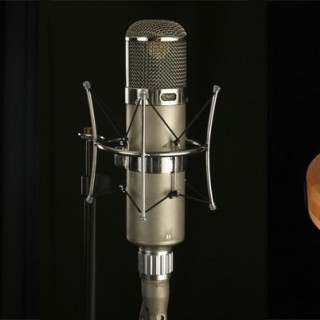 Microphone-tests.com – A One Stop Solution for buying quality microphones