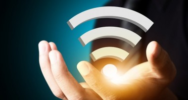Things to know about Global Wi-Fi Hotspot