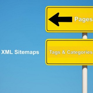 The Basics of XML Sitemaps