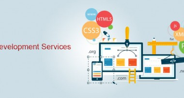 What are the signs that you need Web development services?