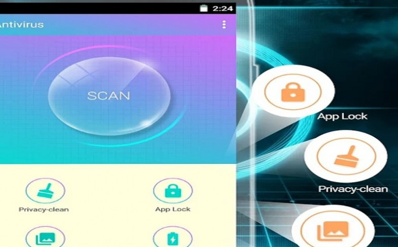 Use Trusted Cleaner On Android Device To Enjoy Smooth Functionality