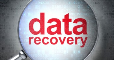 New Features of EaseUS Data Recovery Software Wizard Free 11.0 version