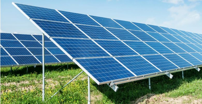 Things to consider before purchasing a Solar Panel for house ...
