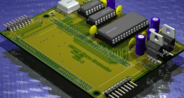 Advantages of Simple PCB Layout Software
