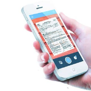 Why Should You Install A Document Scanning Application On Your Smartphone?