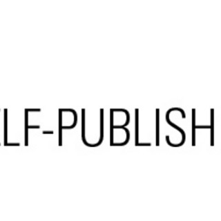 Self-Publishing A Book with Assistance