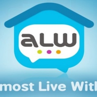 ALW- A Whole New Experience To Messaging and Communication