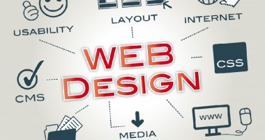 Why Your Website's Design is So Important