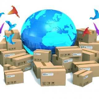 International courier services – make the process of sending a parcel very hassle free