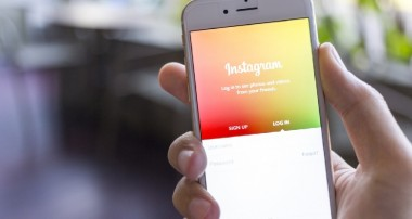 6 Reasons Instagram Is Perfect For Your Business