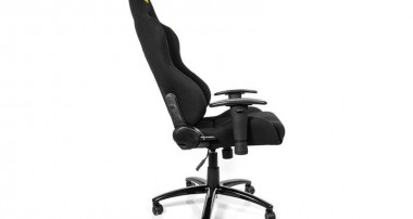 Buying tips of PC gaming Chair
