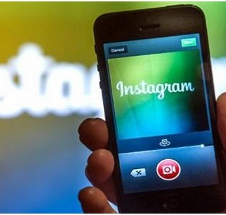 Now buy instagram and becomes famous overnight!