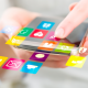 How to Ensure your Social Media Efforts Truly Engage your Customers