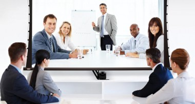 Why Avaya Scopia Dubai Is Best In Video Conferencing