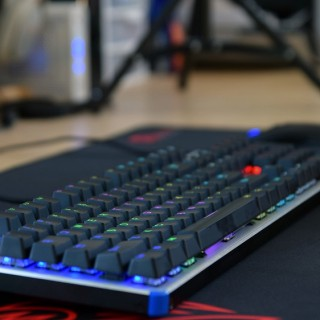 Common newbie tips for purchasing a mechanical keyboard