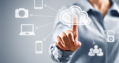Cloud Computing Services to Manage Your IT Needs