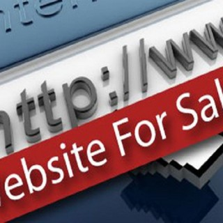 Sell Website To Earn More – Know Site Value First!
