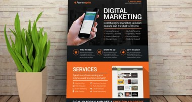 How Does Digital Marketing Work For Your Business?