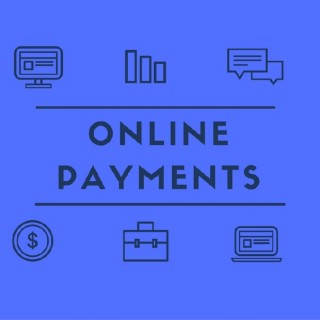 6 Crucial Questions to Ask Before Picking a Payment Gateway Solution