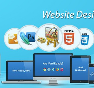 Importance of Website Design Training in Having a Flourishing IT Career