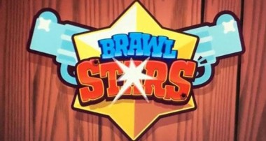 "'Supercell Announces ""Brawl Stars"" for Android & IOS'"